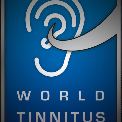 World Tinnitus Forum website, by Clever Mutt™
